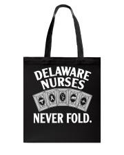 Delaware Tote Bag thumbnail