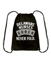 Delaware Drawstring Bag thumbnail