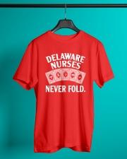Delaware Classic T-Shirt lifestyle-mens-crewneck-front-3