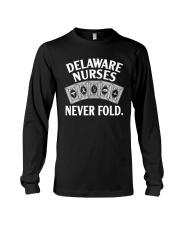 Delaware Long Sleeve Tee thumbnail
