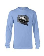 Caprice Landau Long Sleeve Tee thumbnail