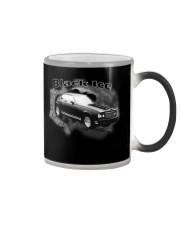 Caprice Landau Color Changing Mug thumbnail