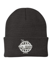 Caprice Donk Knit Beanie thumbnail