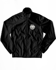 The Caprice Network Lightweight Jacket garment-embroidery-jacket-lifestyle-14