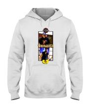 Verzuz - Rza vs Premier Hooded Sweatshirt thumbnail