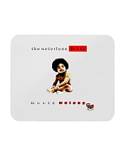 The Notorious WutangClan Mousepad tile