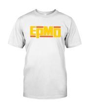 EPMD Classic T-Shirt tile