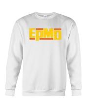 EPMD Crewneck Sweatshirt thumbnail