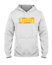 EPMD Hooded Sweatshirt thumbnail