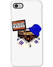 Fullblast Radio Gear 2020 Phone Case thumbnail