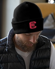CBO familly Knit Beanie garment-embroidery-beanie-lifestyle-06