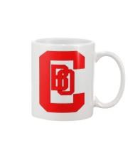 CBO familly Mug thumbnail