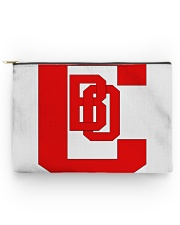 CBO familly Accessory Pouch - Large thumbnail
