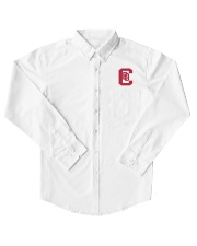 CBO familly Dress Shirt thumbnail