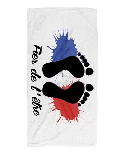 pieds noirs