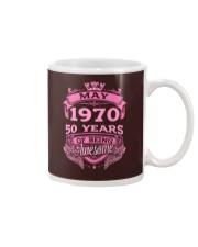 TT5n1970 Mug thumbnail