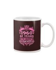 TT6n1960nu Mug thumbnail