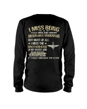 Parachute Regiment Long Sleeve Tee thumbnail