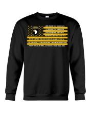 101st Airborne Division Crewneck Sweatshirt thumbnail