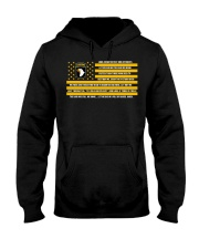 101st Airborne Division Hooded Sweatshirt tile