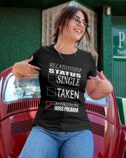 POLDARK TEES Ladies T-Shirt apparel-ladies-t-shirt-lifestyle-01