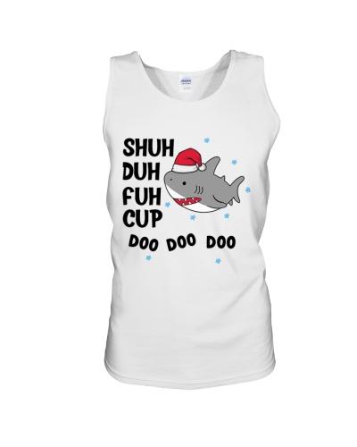 SHUH DUH FUH CUP DOO DOO DOO