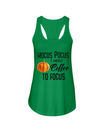 I NEED COFFEE TO FOCUS