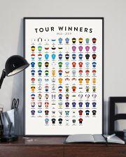 Tour de France 11x17 Poster lifestyle-poster-2