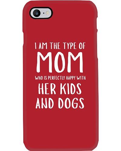 Happy Mom Shirts