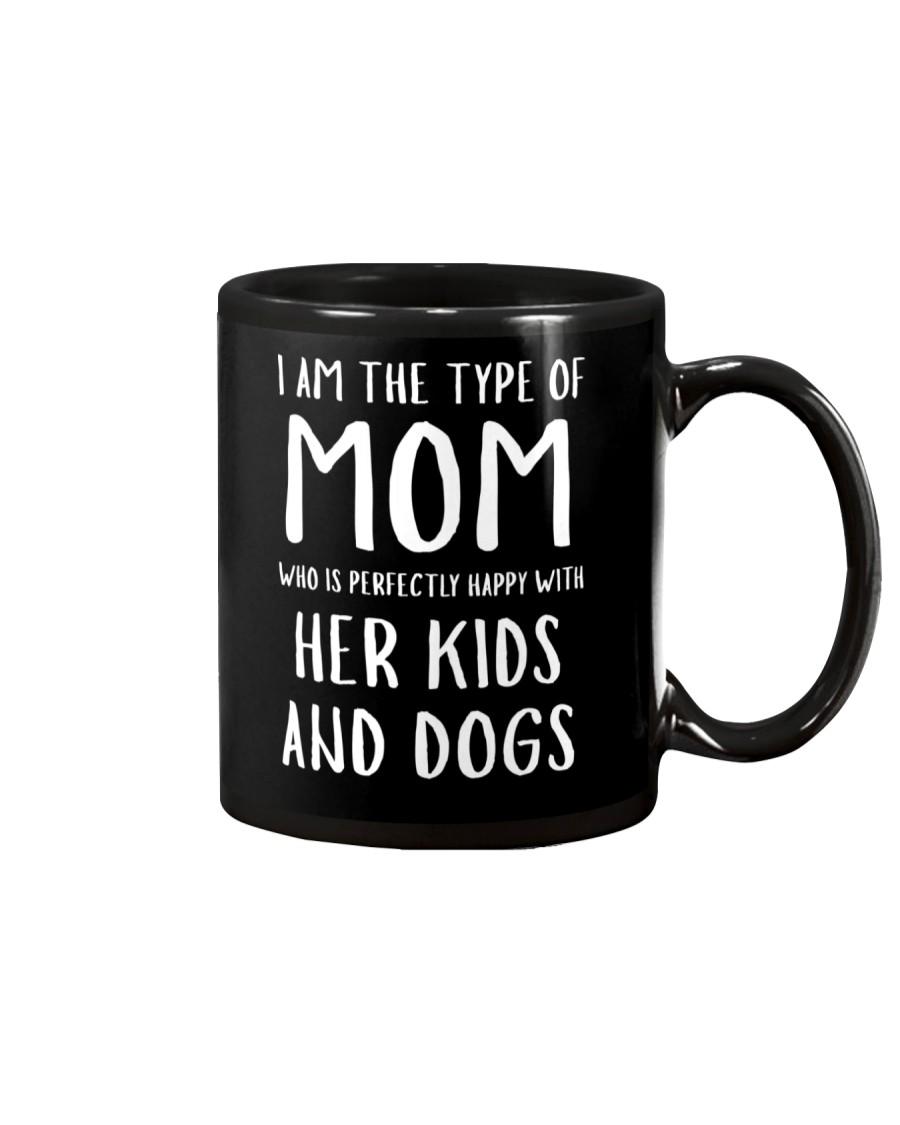 Happy Mom Shirts Mug