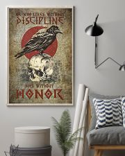 Viking 11x17 Poster lifestyle-poster-1