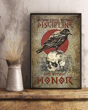 Viking 11x17 Poster lifestyle-poster-3