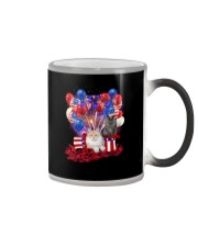 Love Maine Coon Color Changing Mug thumbnail