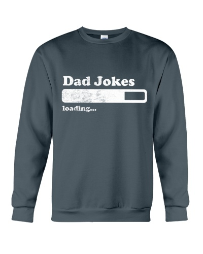 Dad Joke