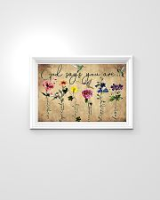God Says You Are 24x16 Poster poster-landscape-24x16-lifestyle-02