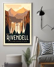 Rivendell 11x17 Poster lifestyle-poster-1