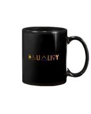 Equality Mug thumbnail