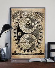 Moon Phase 11x17 Poster lifestyle-poster-2