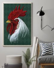 Roosters Dictionary 11x17 Poster lifestyle-poster-1