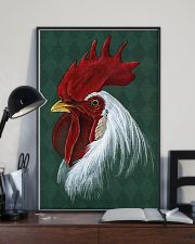 Roosters Dictionary 11x17 Poster lifestyle-poster-2