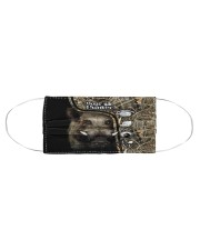 Boar Cloth face mask aos-face-mask-coverlet-lifestyle-front-01