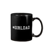Girl Dad Mug thumbnail