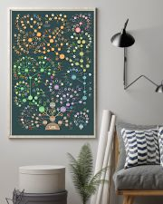 The Tree of Life 11x17 Poster lifestyle-poster-1