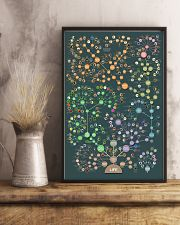 The Tree of Life 11x17 Poster lifestyle-poster-3