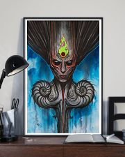 Tool  11x17 Poster lifestyle-poster-2