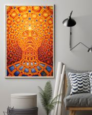 Tool Poster 11x17 Poster lifestyle-poster-1