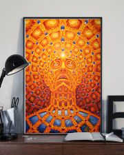 Tool Poster 11x17 Poster lifestyle-poster-2