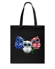 Independence Tote Bag thumbnail