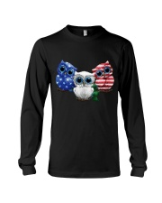 Independence Long Sleeve Tee thumbnail