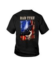 Rad Tech Youth T-Shirt thumbnail